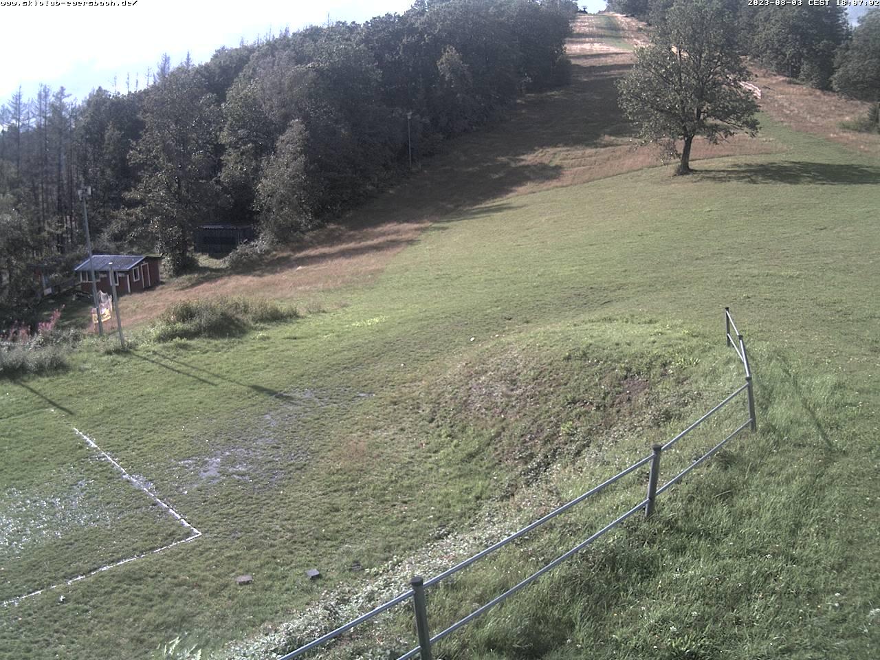 Ski-Club 1954 Ewersbach e.V. - Webcam